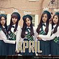 April151210.png