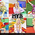 myb151210.png