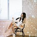 SeoHyun-2.jpg