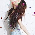 SeoHyun-3.jpg
