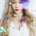 TaeYeon-3.jpg