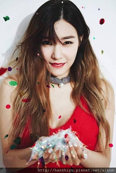 Tiffany-3.jpg