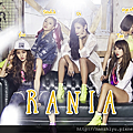 rania151210.png