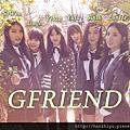 gfriend160208.png