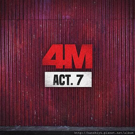 Act. 7.jpg