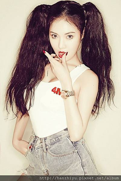 HyunA.jpg