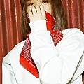 JiYoon-2.jpg