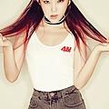 SoHyun.jpg