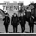 teentop160208.png