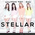 stellar160208.png