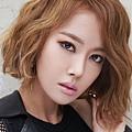 YeoEun-2.jpg