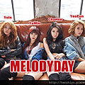melodyday160208.png