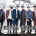 cross gene160208.png