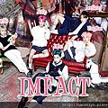 imfact160208.png