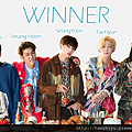 winner160208.png