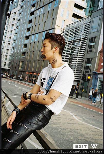 SeungHoon.jpg