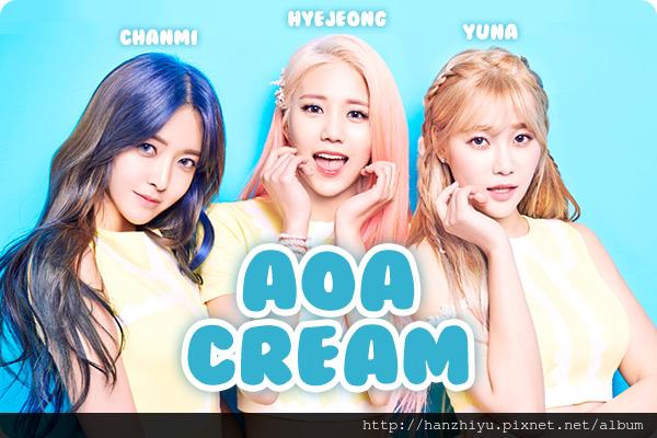 AOA dream160212.png
