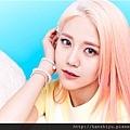 HyeJeong-4.jpg