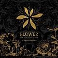 Flower (Special Edition).JPG