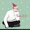 Thank U For.jpg