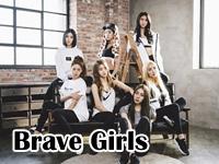 brave girls.jpg