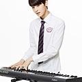 Cha Eun Woo.jpg