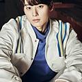 ChaEunWoo-2.jpg