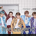 thelegend160218.png
