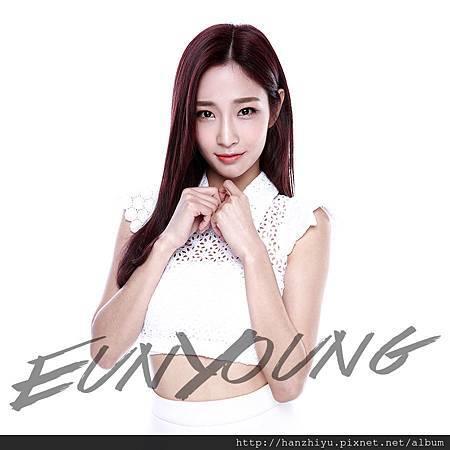 EunYoung.jpg