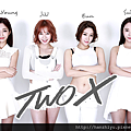 twox160219.png