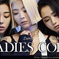 ladies code160224.png