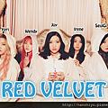 red velvet160319.png
