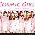 cosic girls160319.png