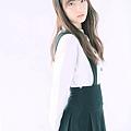 EunSeo.jpg
