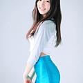 EunSeo-2.jpg