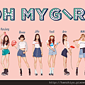 Oh My Girl160404.png