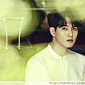 JongHyun-4.jpg