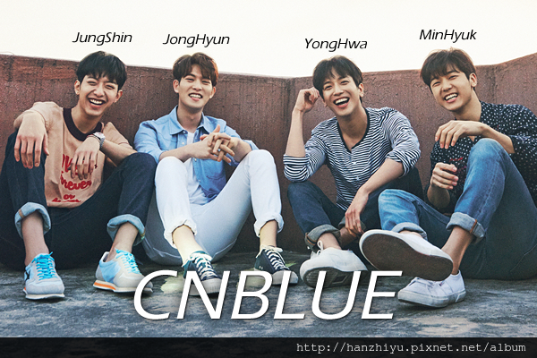 cnblue160404.png