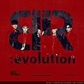 BREvolution.JPG