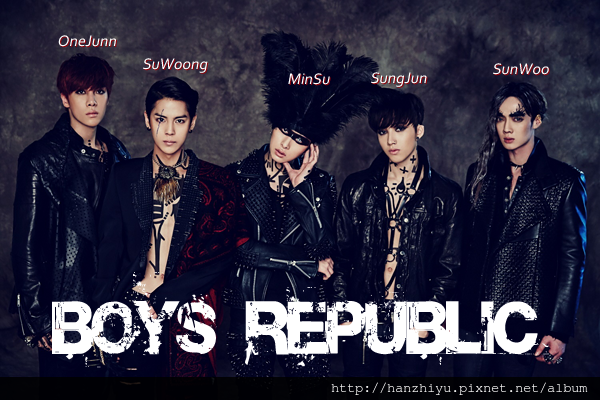 boysrepublic160404.png
