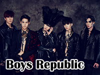 boys republic.jpg