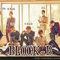 block b160420.png