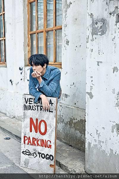 SongKyungIl.jpg