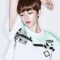 JeongYeon-.jpg