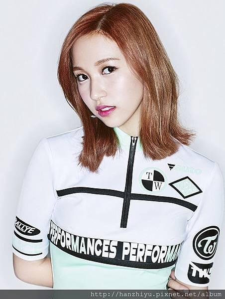Mina-.jpg