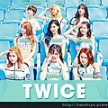 twice160426.png
