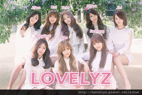 lovelyz160426.png