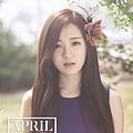 JinSol-2.jpg