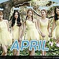 April160504.png