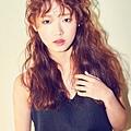 ChoiYuJeong.jpg